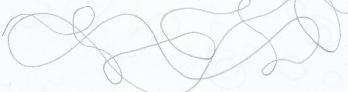 linje-pc3a5-tur.jpg