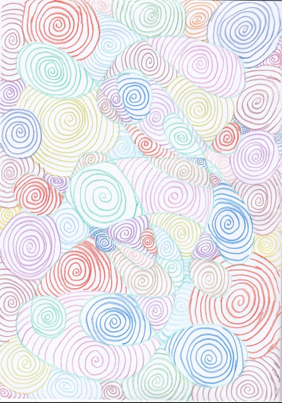 swirl storm
